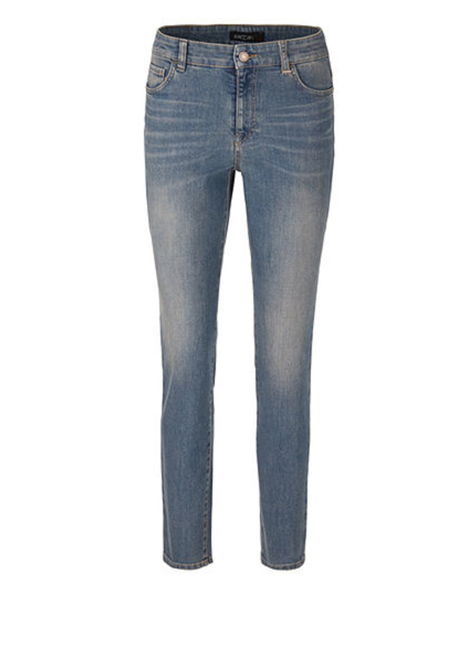 Jeans RC 82.07 D73 dusty blue