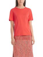 T-shirt RC 48.11 J14 tomato