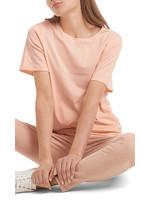 T-shirt RC 48.11 J14 peach