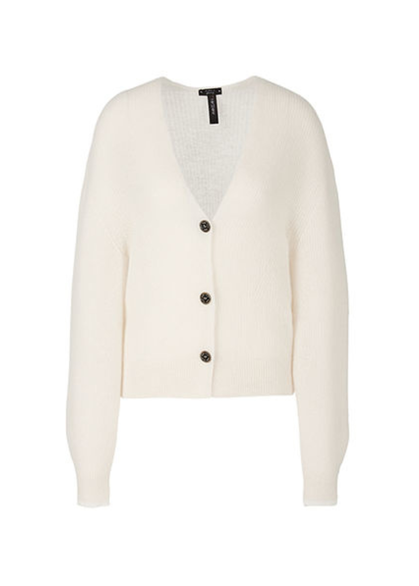 Marccain Sports Jack RS 31.08 M04 off-white