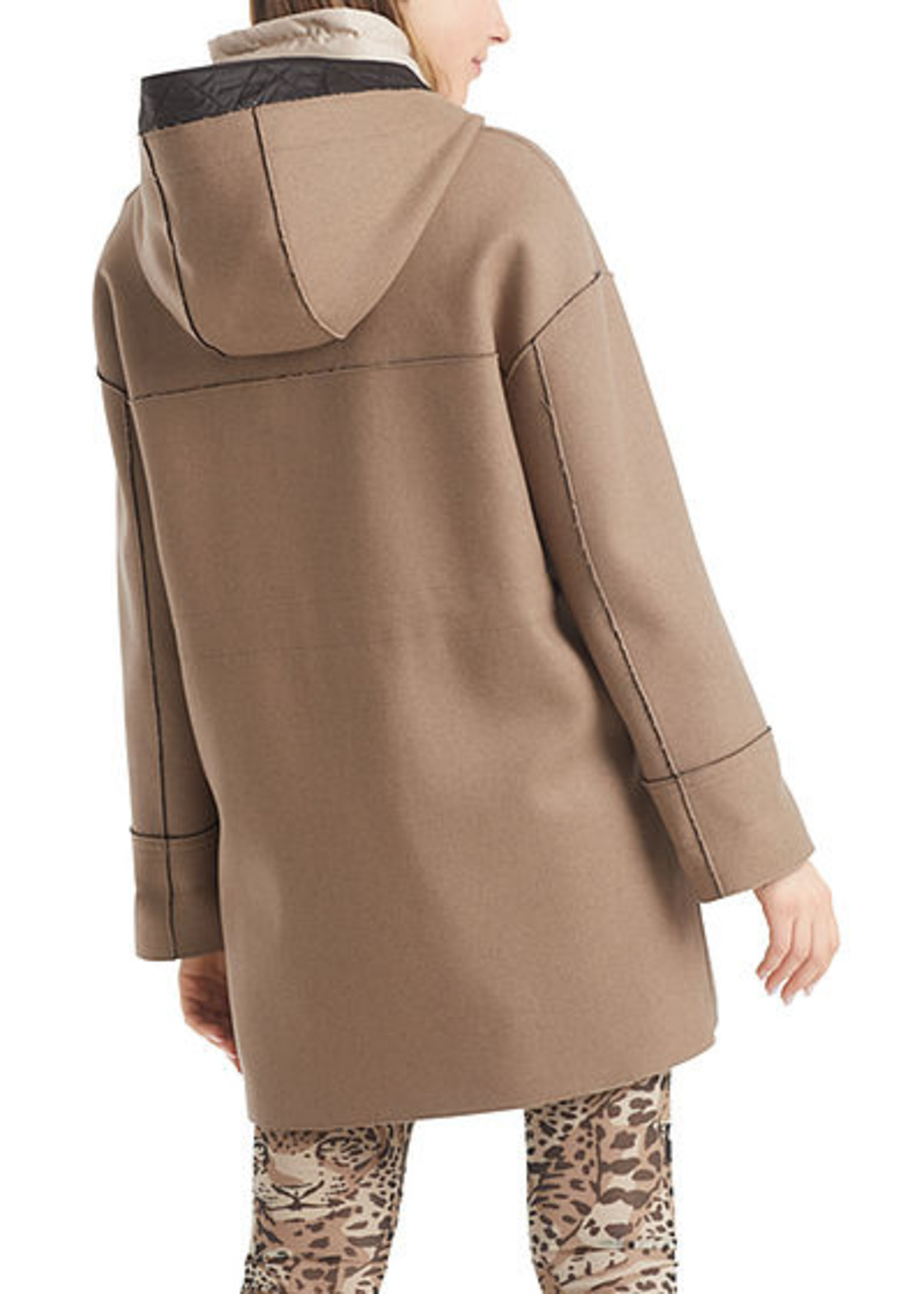 Marccain Sports Outdoor Jack RS 12.02 W85 croissant