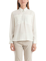 Marccain Sports Blouse RS 51.05 W84 off-white