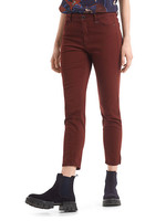 Jeans RC 82.08 D03 cocoa