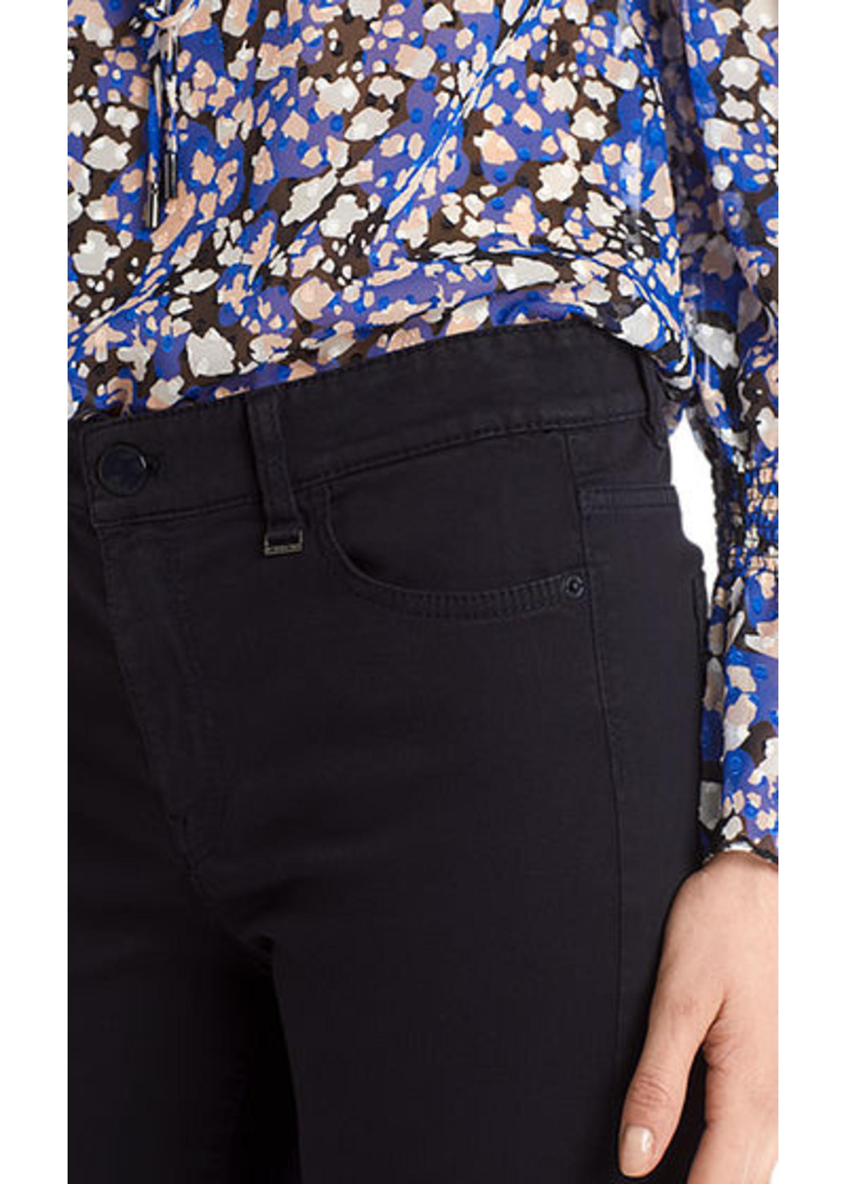 Jeans RC 82.08 D03 midnight blue