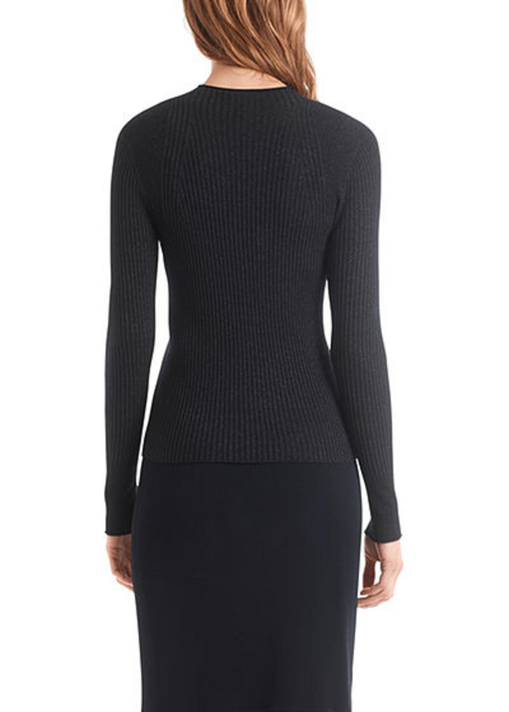 Sweater RC 41.06 M54 midnight blue