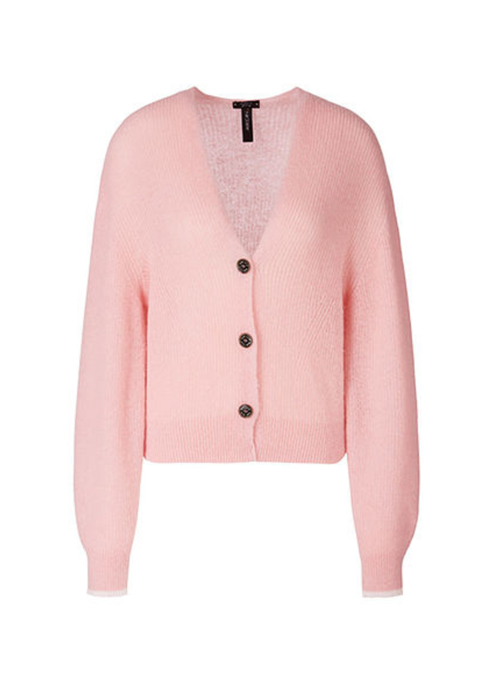 Marccain Sports Jack RS 31.08 M04 coralblush