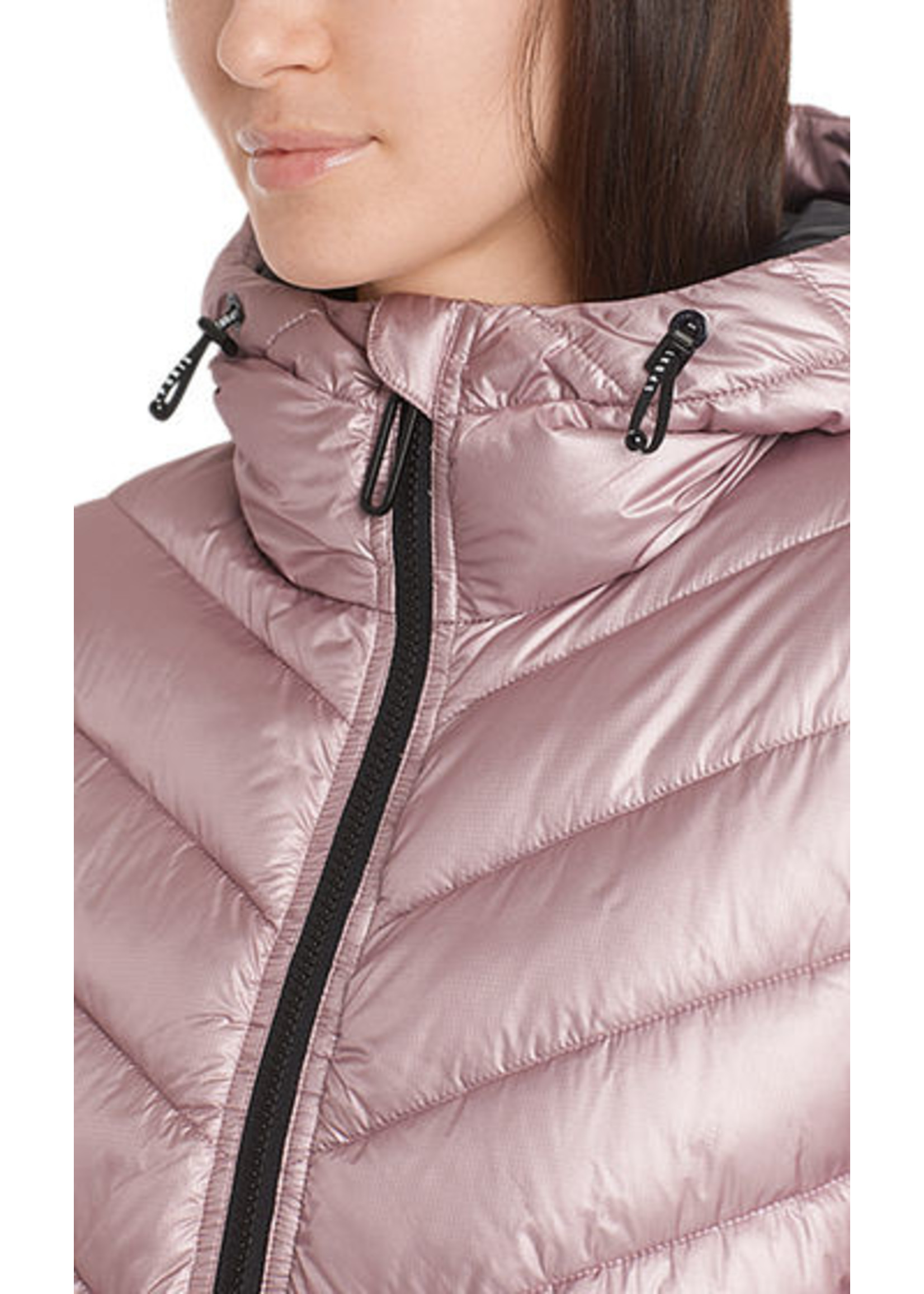 Marccain Sports Outdoor Jack RS 12.03 W68 coralblush