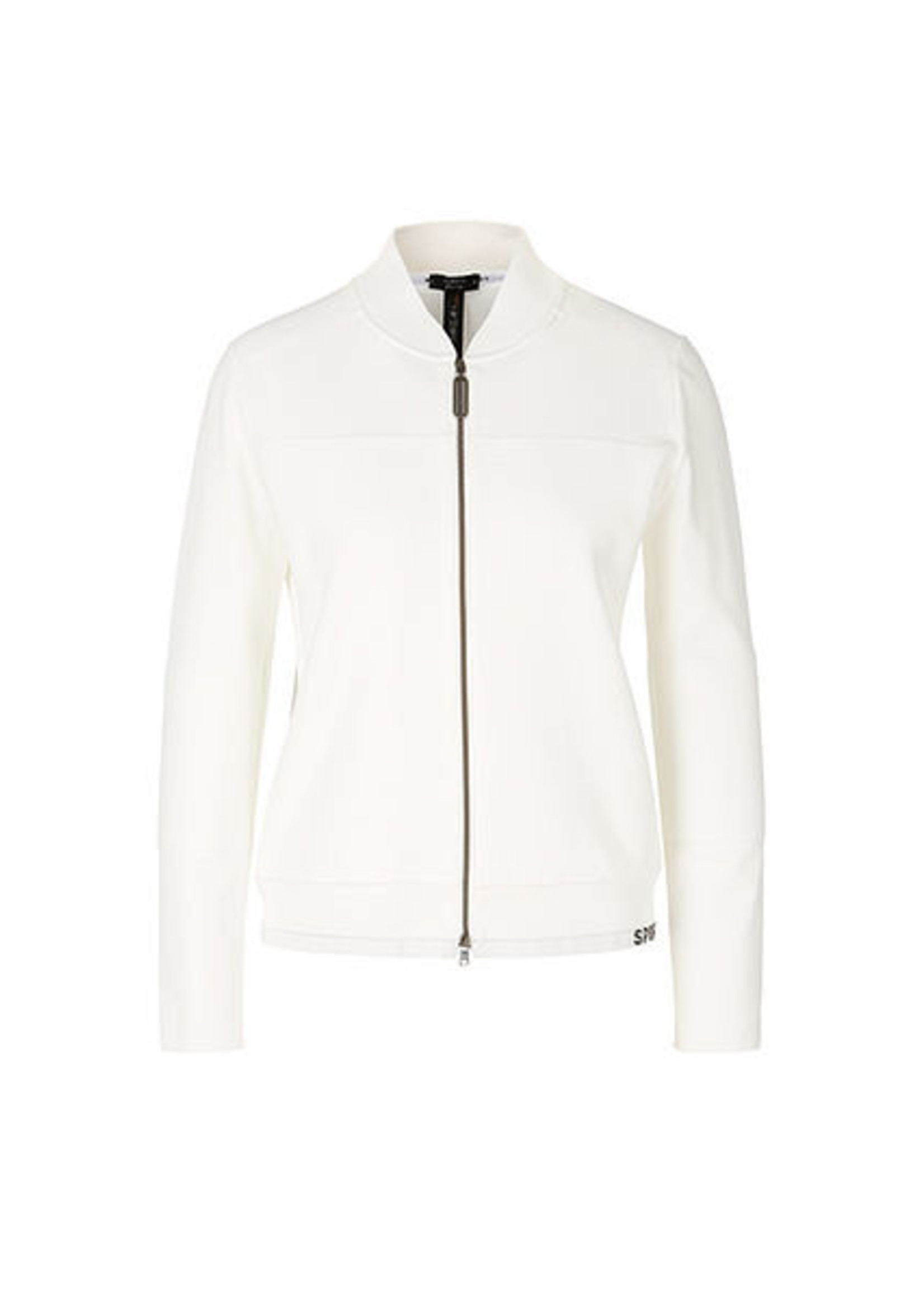 Marccain Sports Jack RS 31.13 M12 off-white