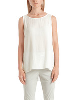 Marccain Sports Top RS 61.04 W41 off-white