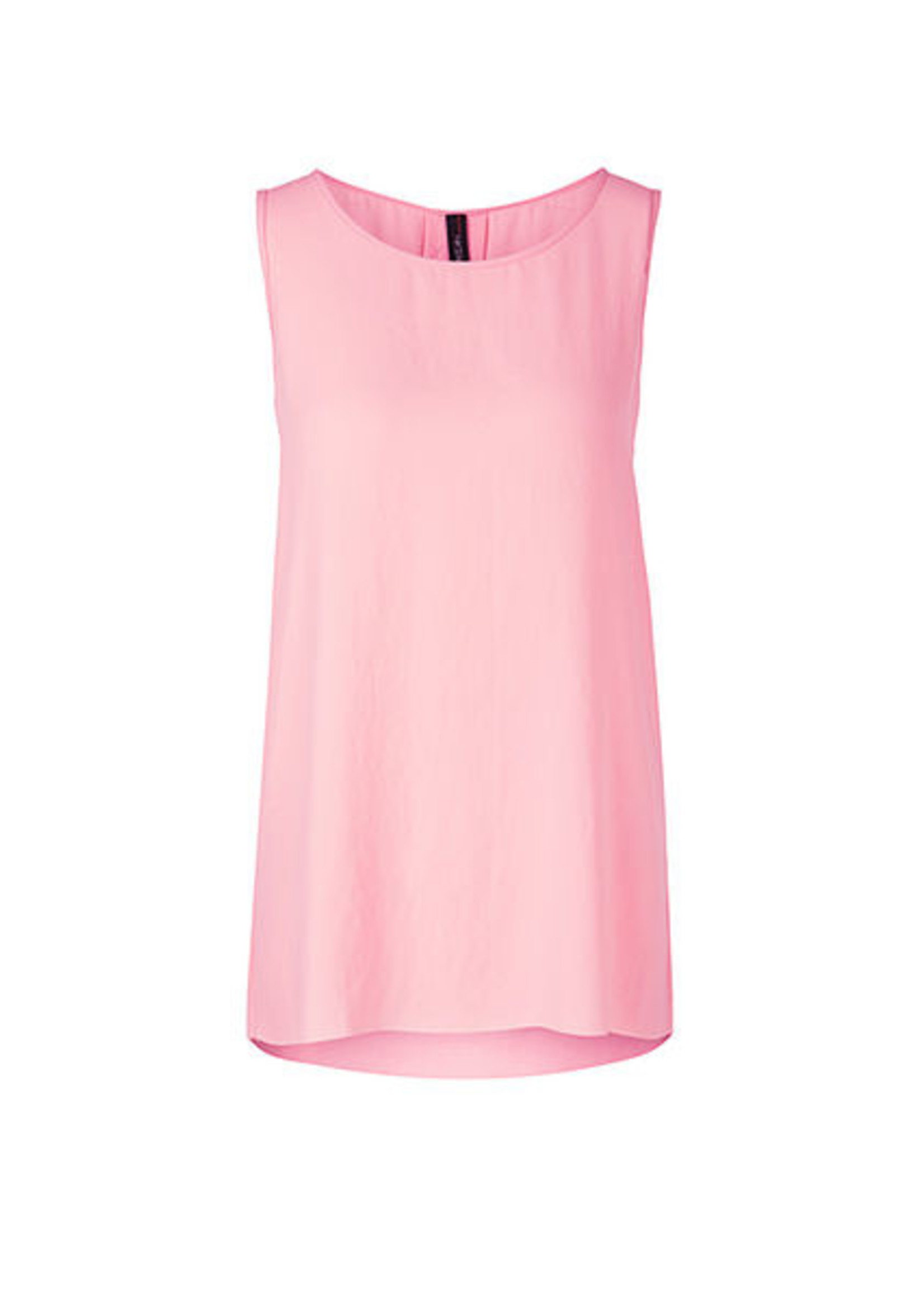 Marccain Sports Top RS 61.04 W41 coralblush