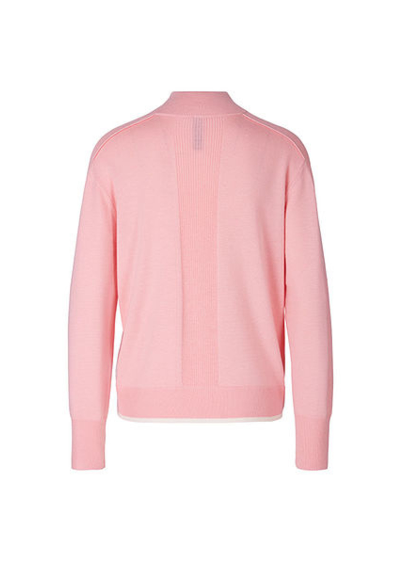 Marccain Sports Jack RS 31.05 M80 coralblush