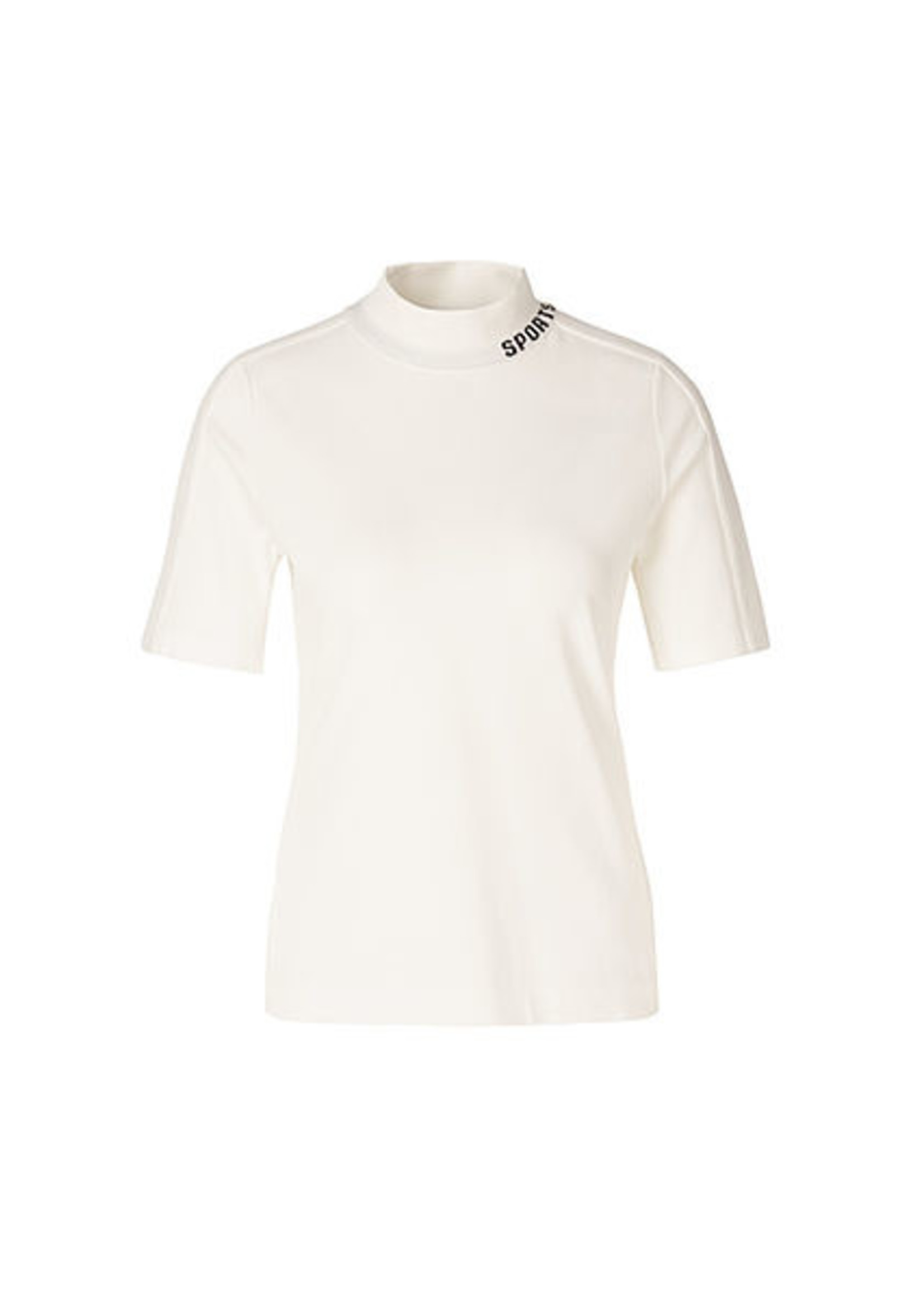 Marccain Sports Sweater RS 41.19 M12 off-white