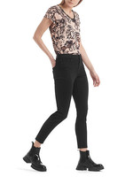 Jeans RC 82.03 D72 black