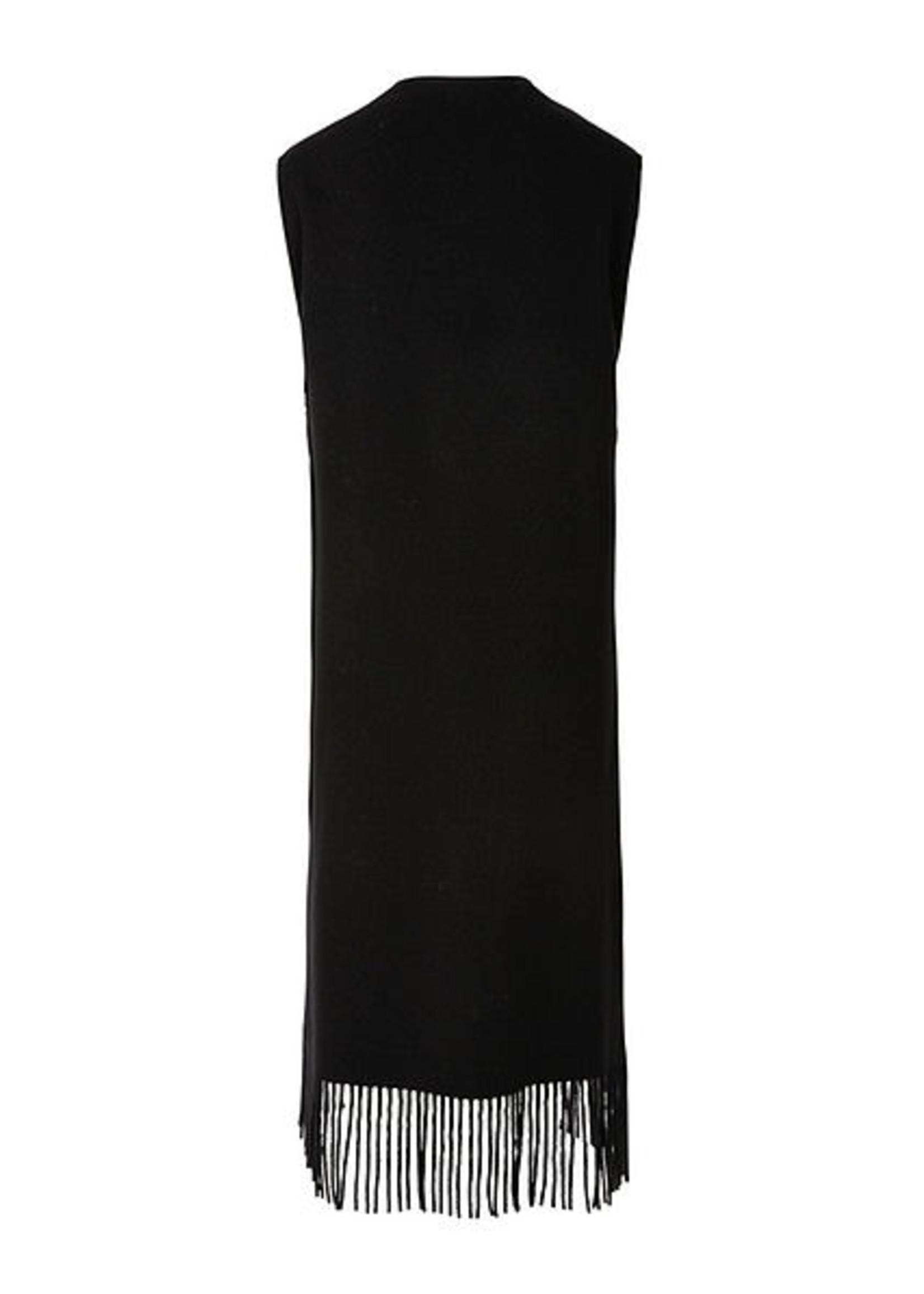 Bodywarmer RC 37.03 W55 black