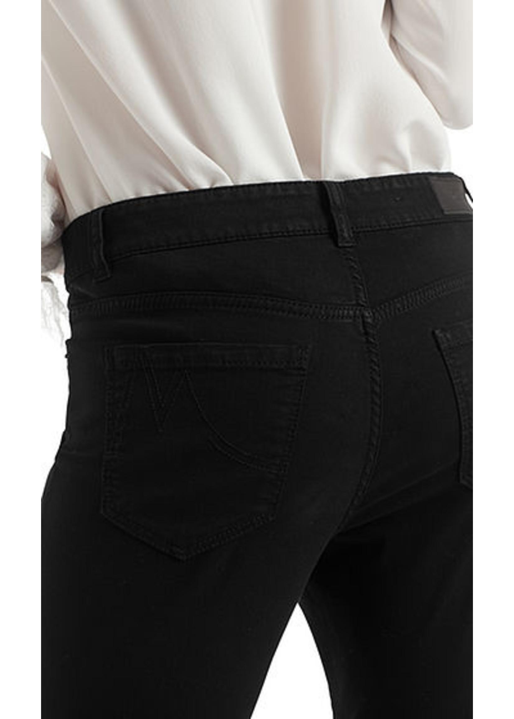 Jeans RC 82.08 D03 black