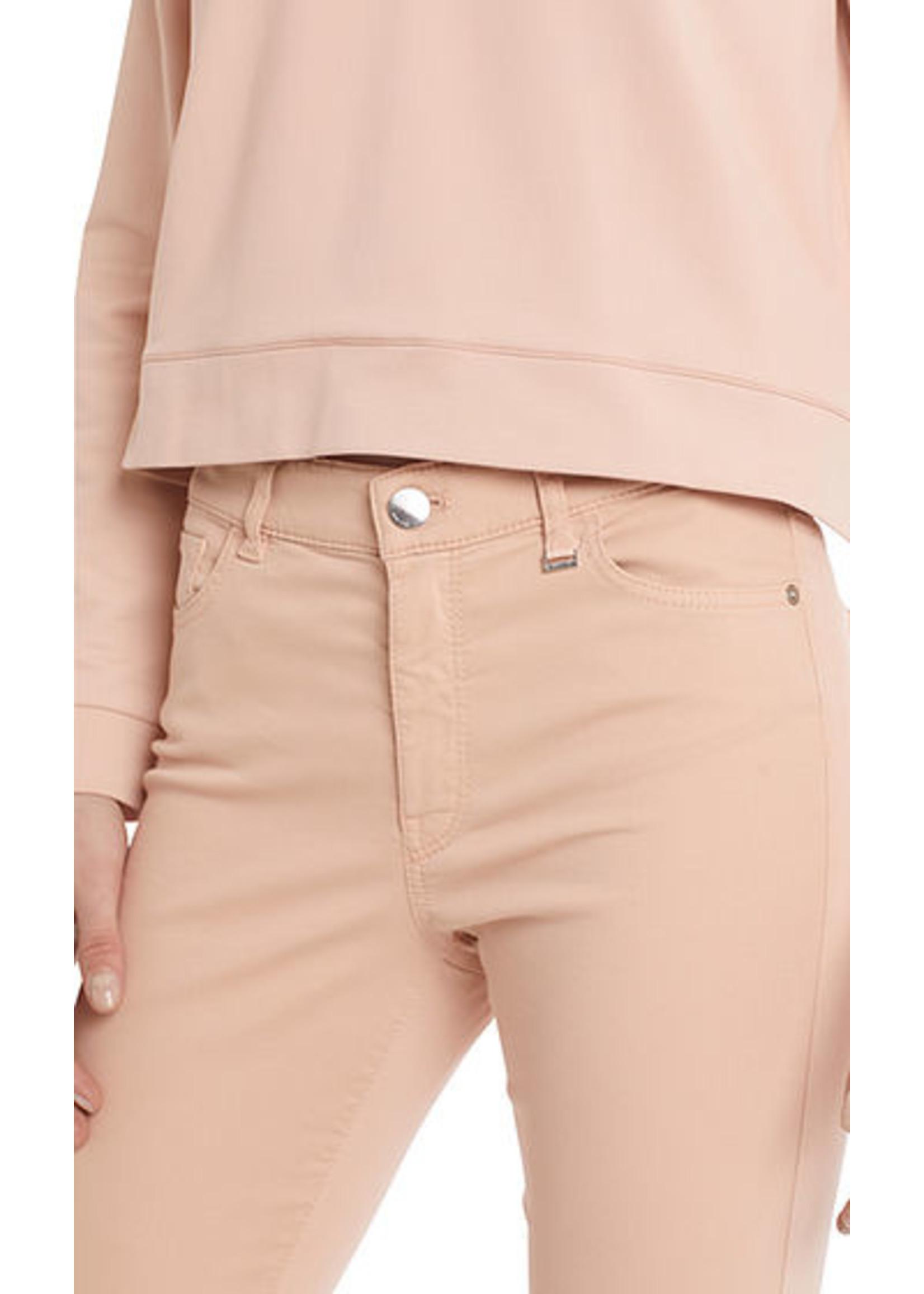 Jeans RC 82.08 D03 sandy beige