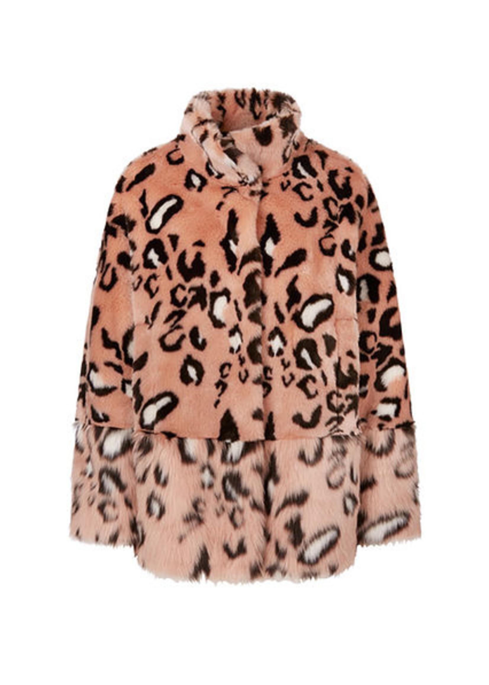 outdoor jacket RC 12.04 W83 sandy beige