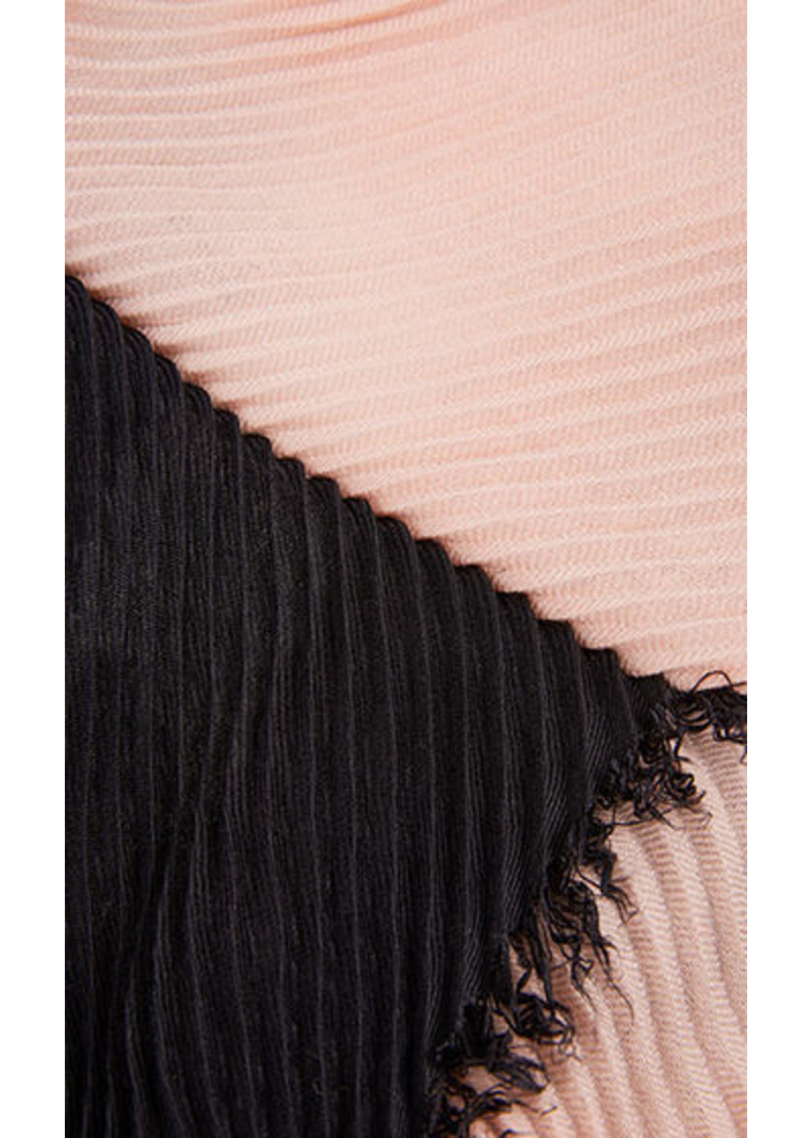 Sjaal RC B4.04 Z71 sandy beige