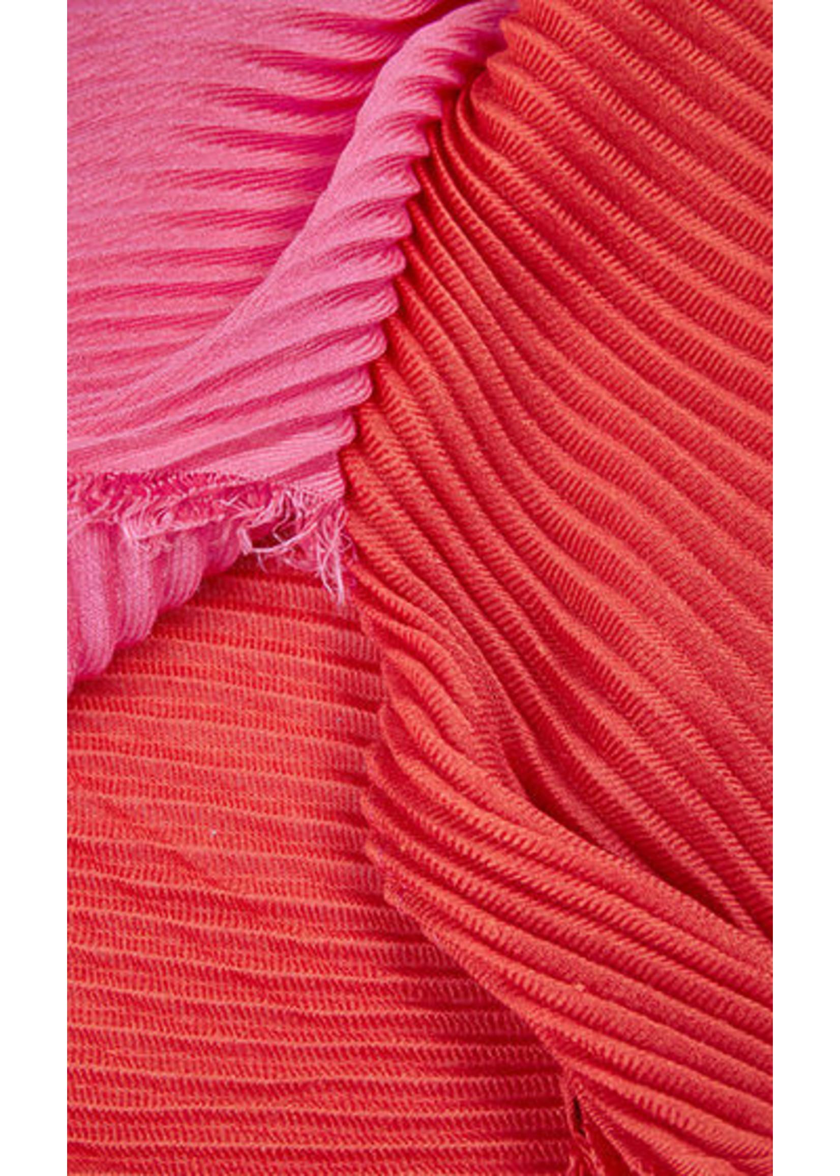 Sjaal RC B4.04 Z71 super pink