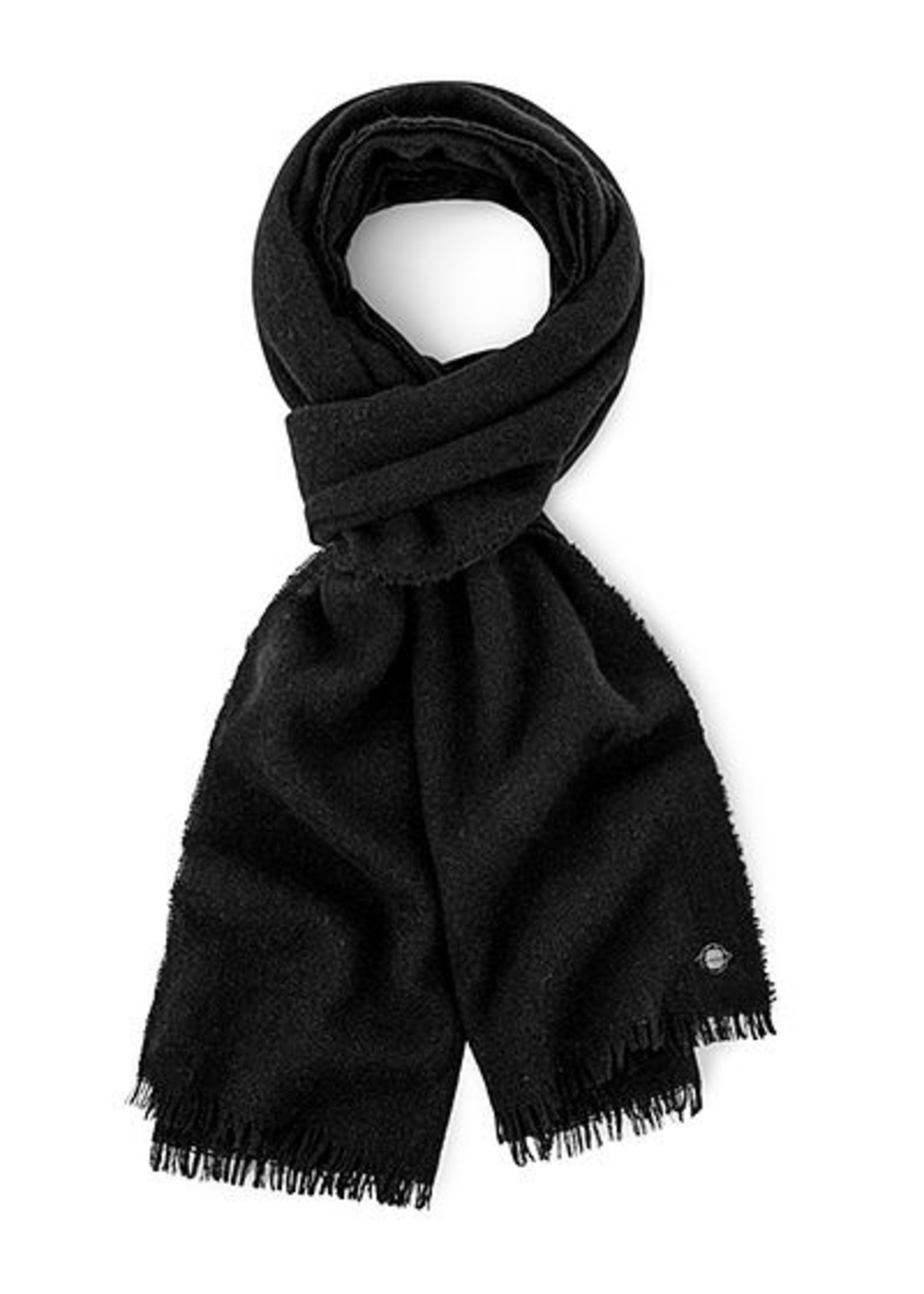 Sjaal RC B4.05 Z14 black