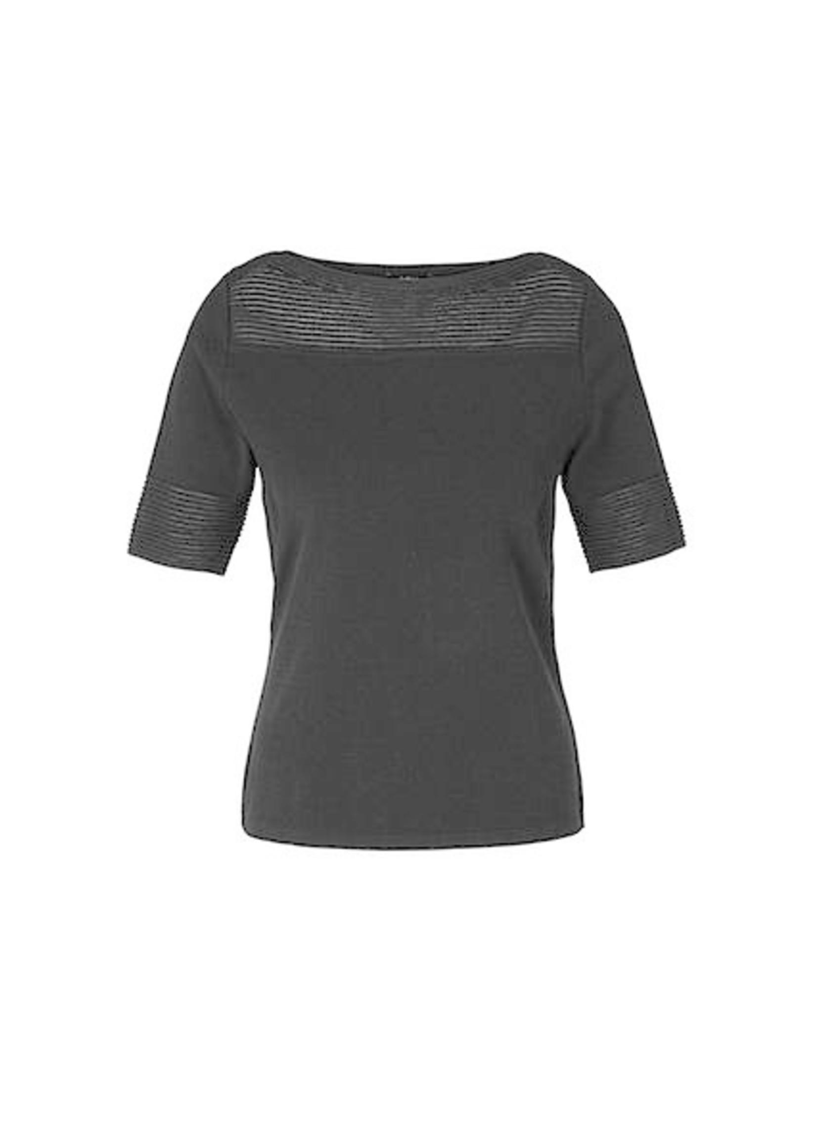 Sweater RC 41.14 M39 black