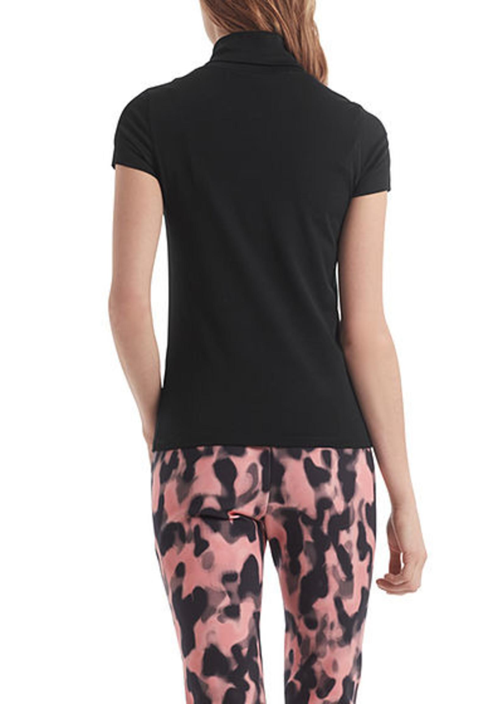 T-shirt RC 48.29 J14 black