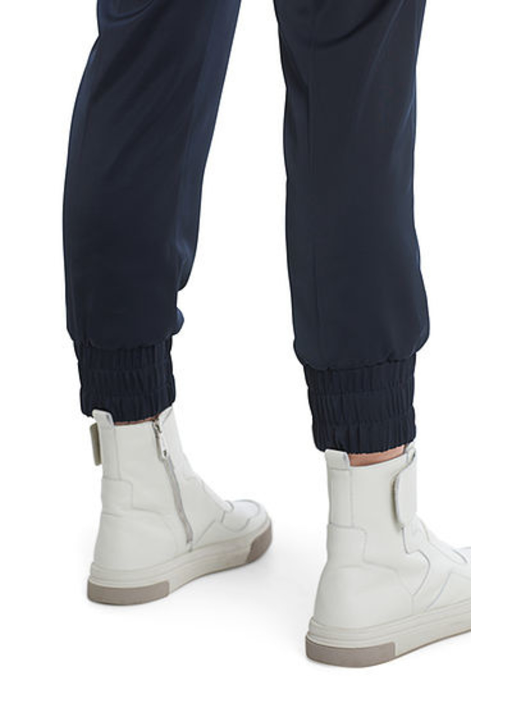 Marccain Sports Broek RS 81.15 W69 paradise blue