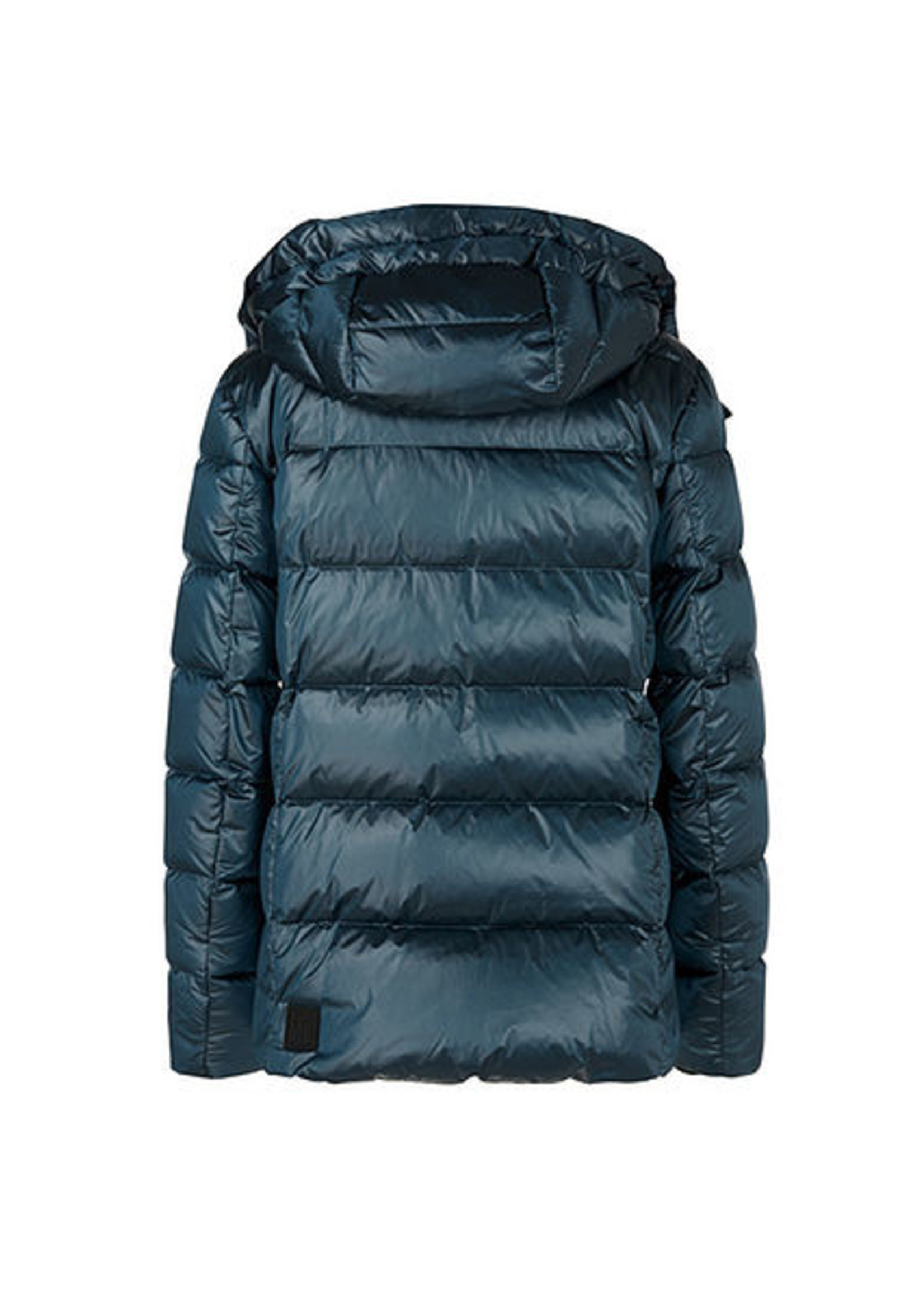 Marccain Sports Outdoor Jack RS 12.04 W78 atlantic