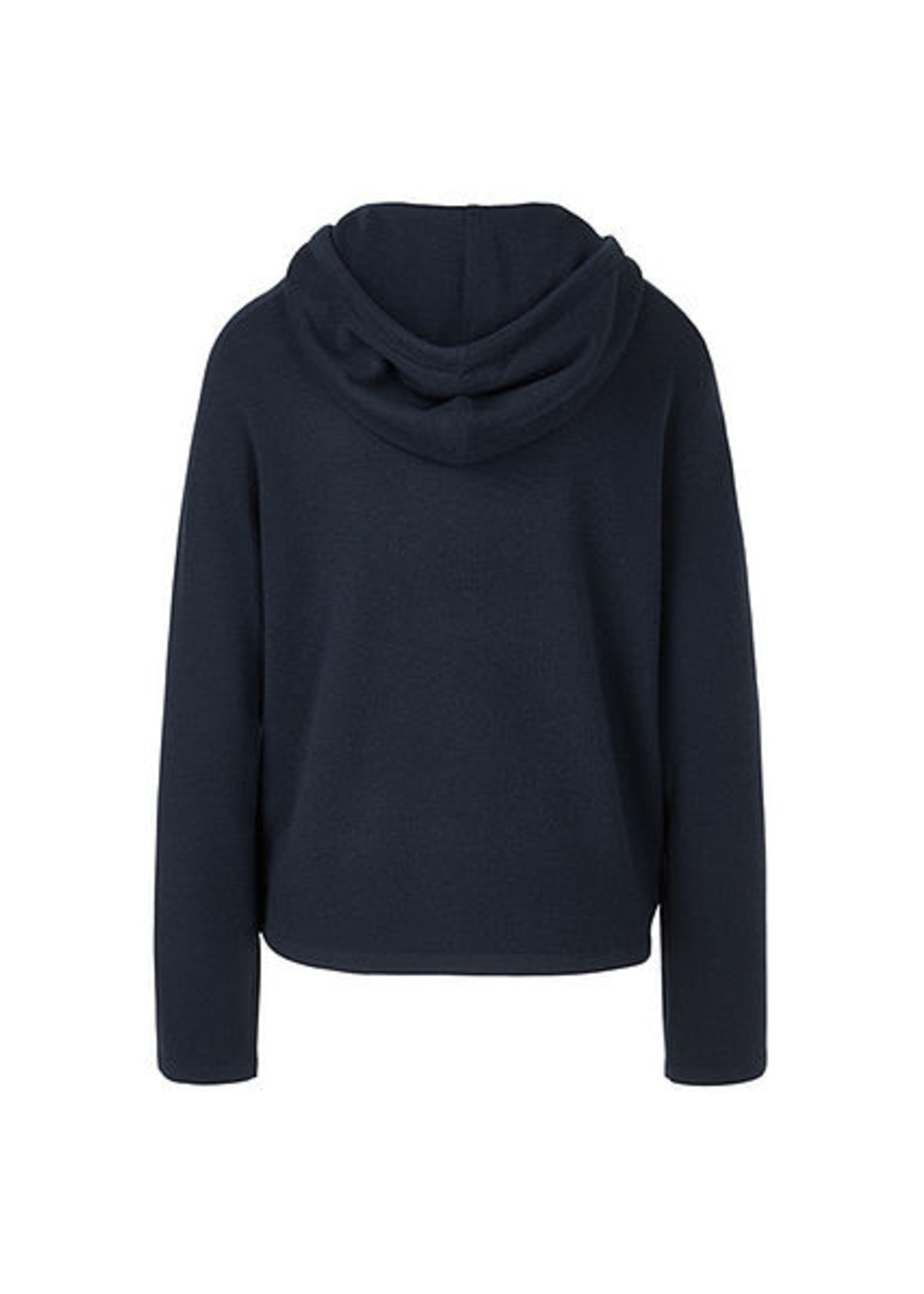 Marccain Sports Sweater RS 41.13 M72 paradise blue