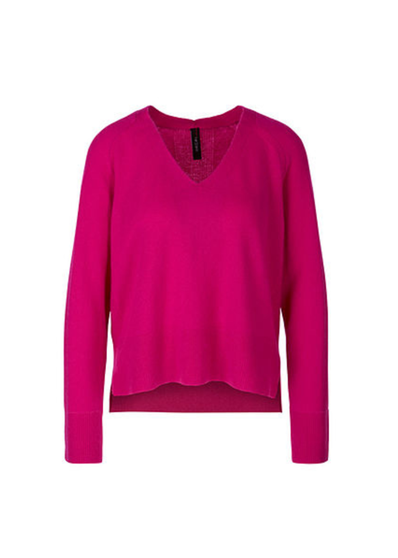 Marccain Sports Sweater RS 41.07 M52 fresh magenta
