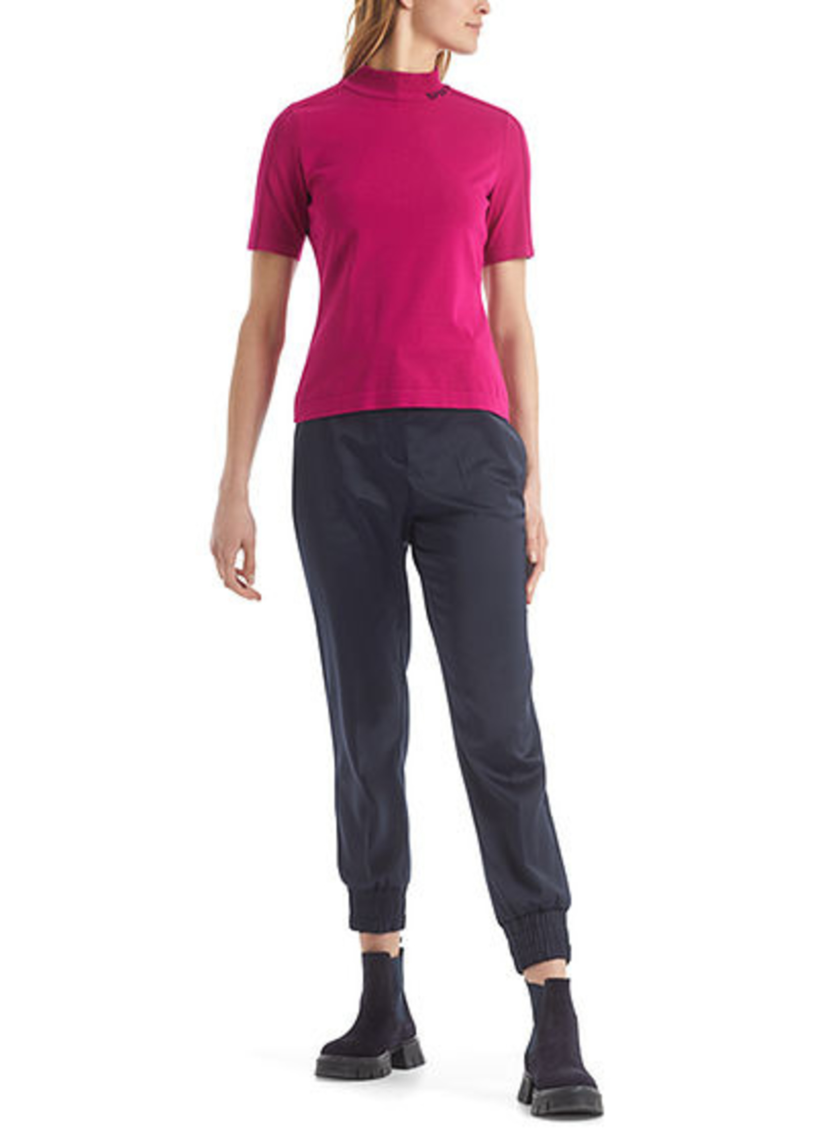 Marccain Sports Sweater RS 41.19 M12 fresh magenta
