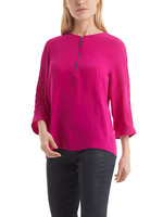 Marccain Sports Blouse RS 55.10 W41 261