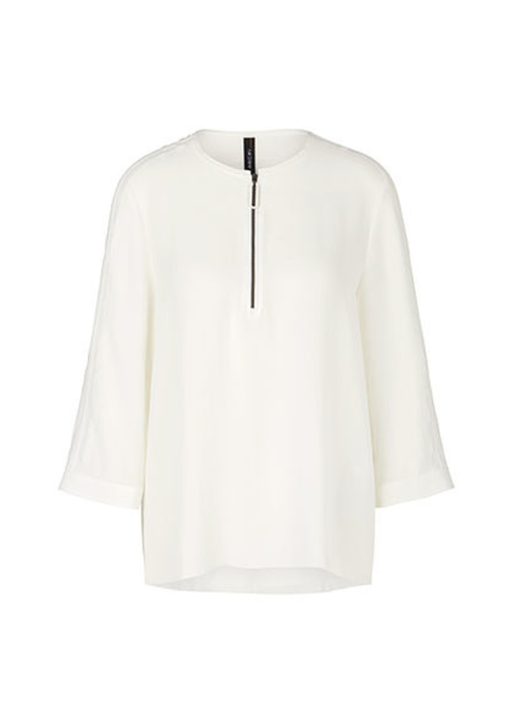 Marccain Sports Blouse RS 55.10 W41 off-white