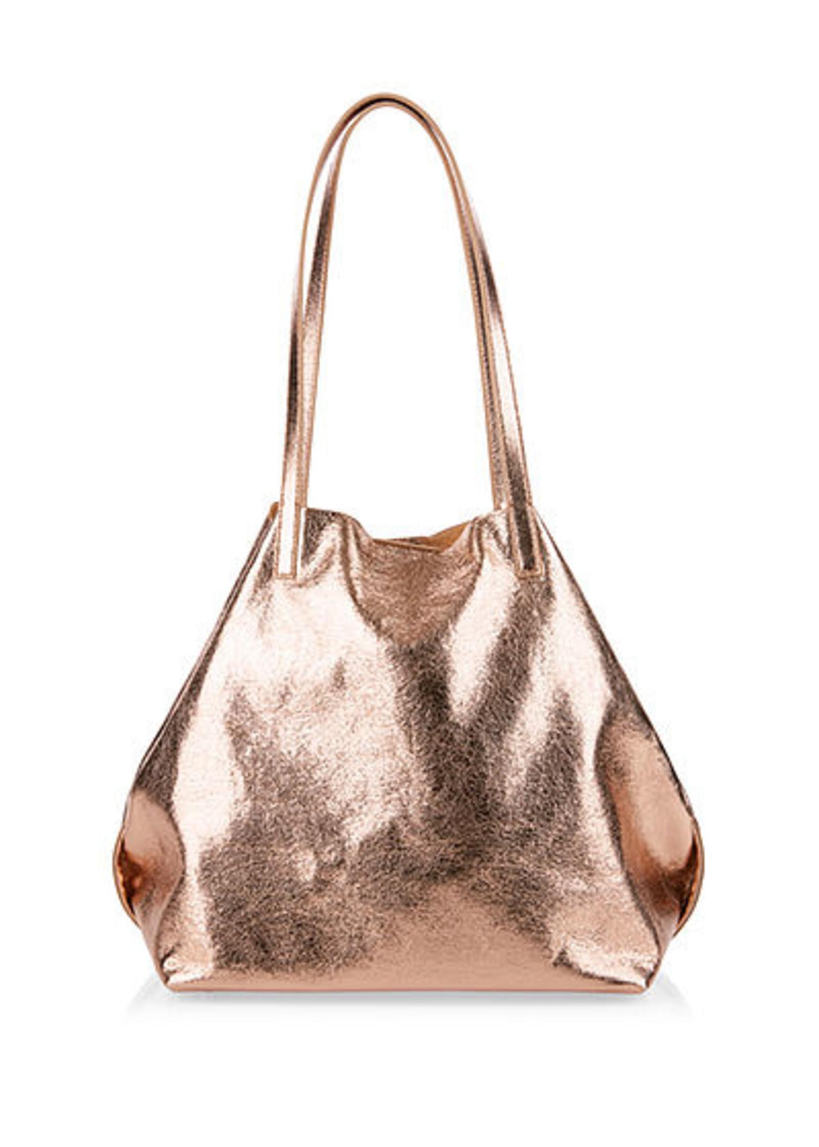 Marccain Bags & Shoes Shopper RB T6.05 Z04 sandy beige