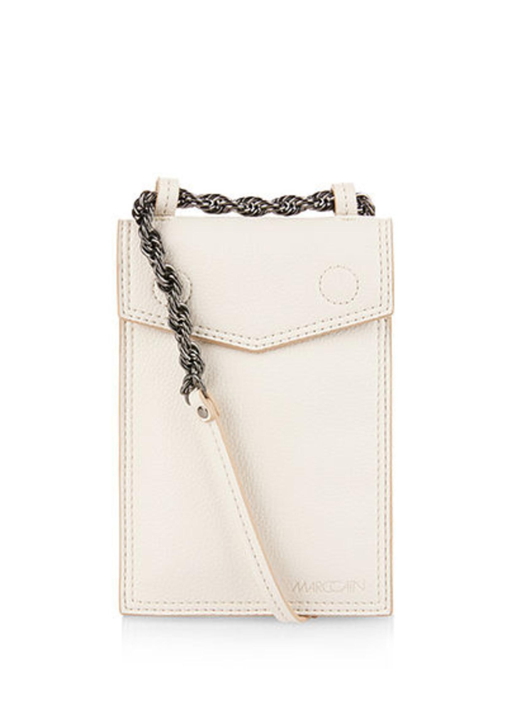 Marccain Bags & Shoes Mini bag RB TM.01 Z03 panna cotta