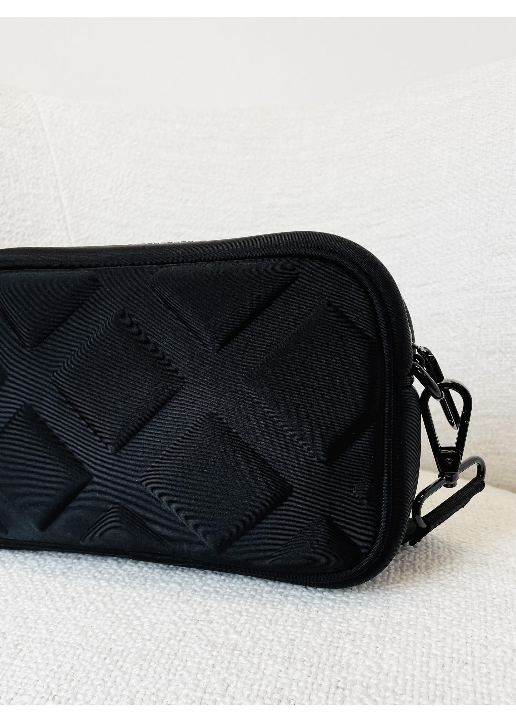 Marccain Bags & Shoes Shopper RB TI.11 J05 black