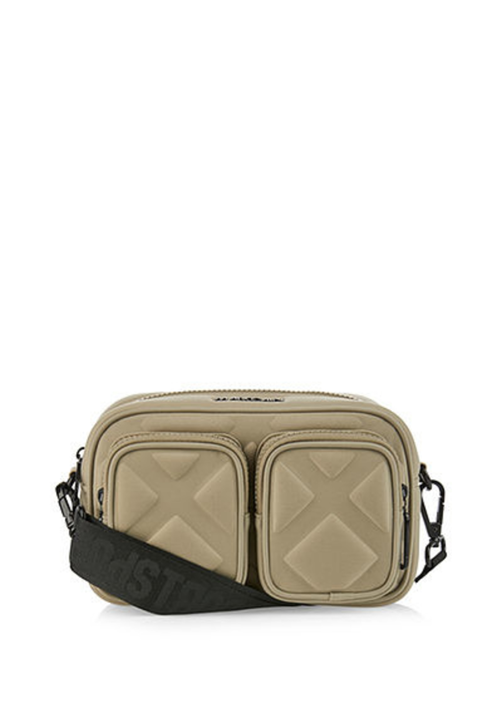 Marccain Bags & Shoes Shopper RB TI.11 J05 latte macchiato