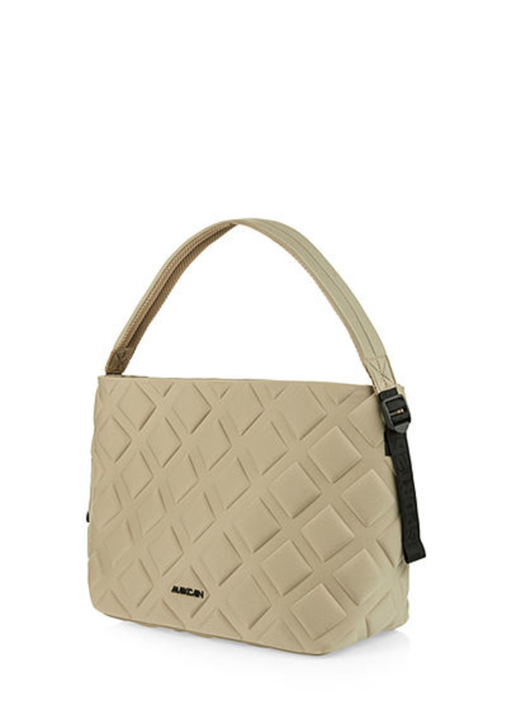 Marccain Bags & Shoes Handtas RB TJ.06 J05 latte macchiato