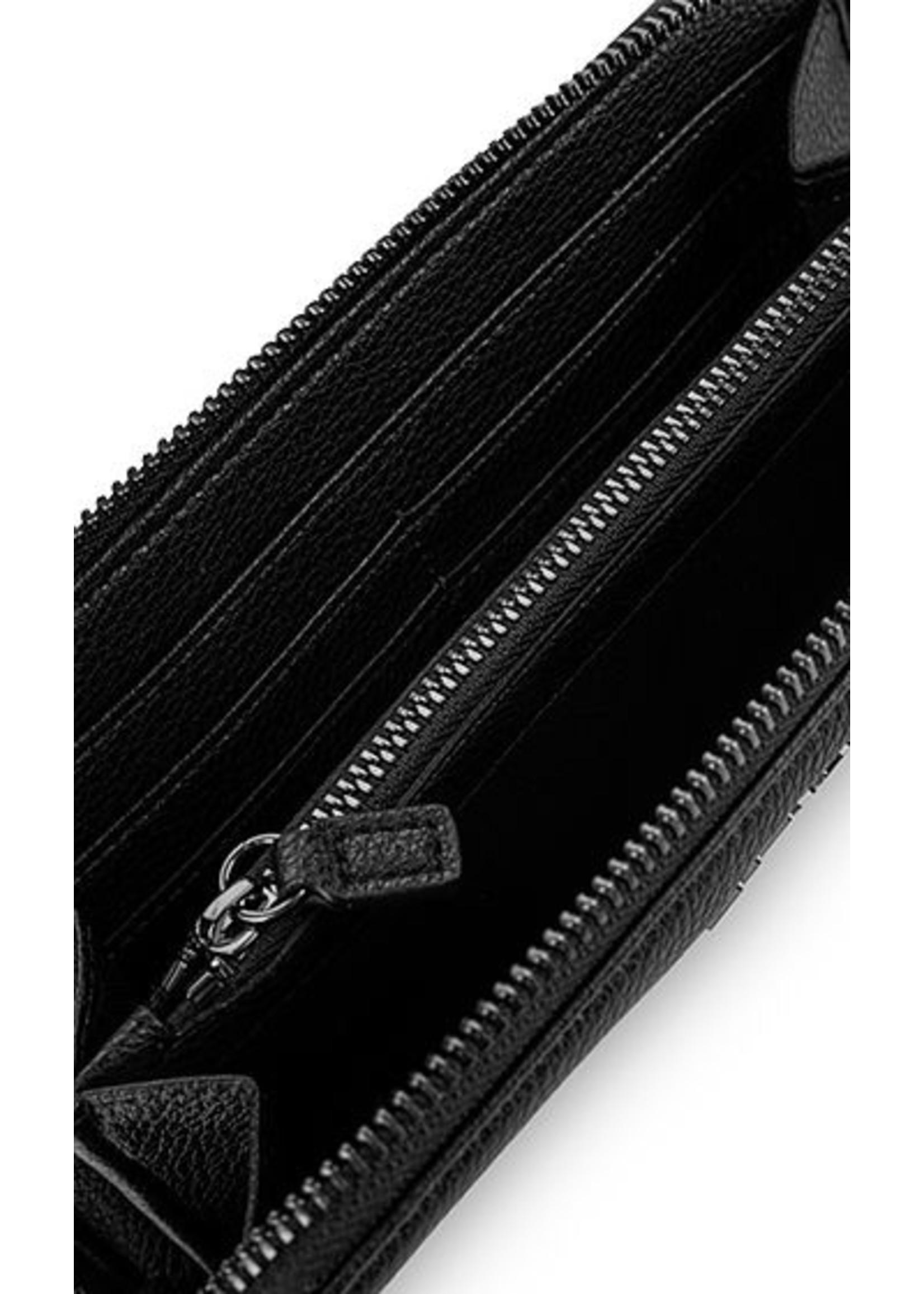 Marccain Bags & Shoes Handtas RB TC.01 Z03 black