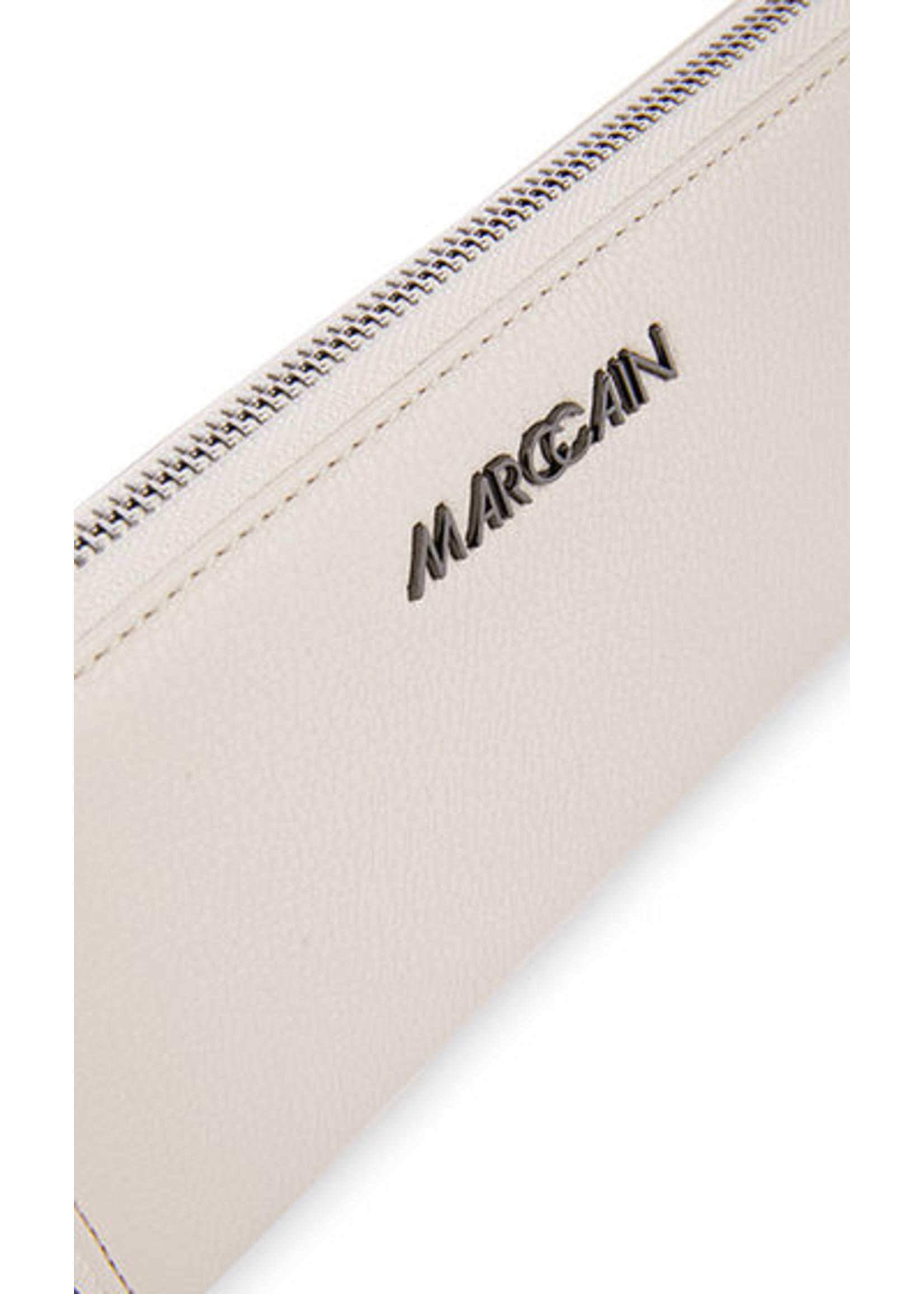 Marccain Bags & Shoes Handtas RB TC.01 Z03 panna cotta