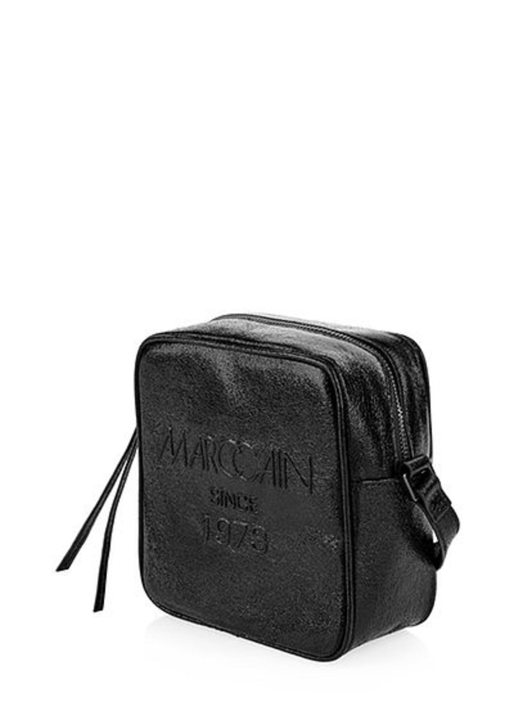 Marccain Bags & Shoes Shopper RB TI.08 Z04 black
