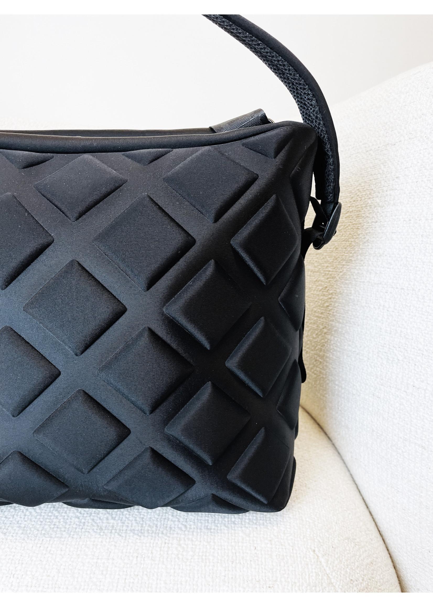 Marccain Bags & Shoes Handtas RB TJ.06 J05 black