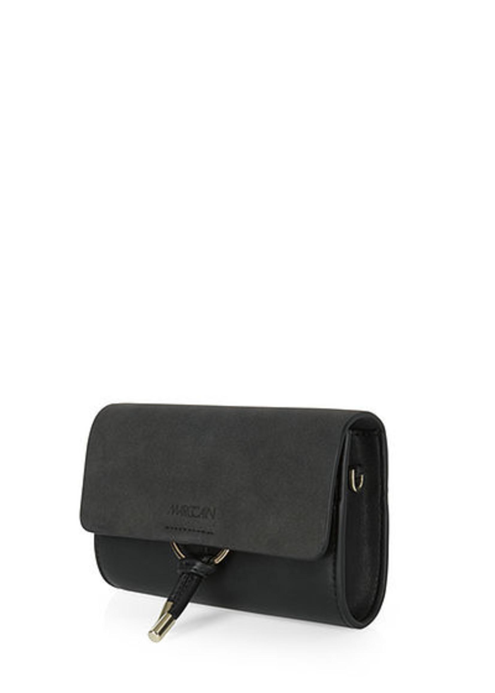 Marccain Bags & Shoes Shopper RB TI.10 Z015 black