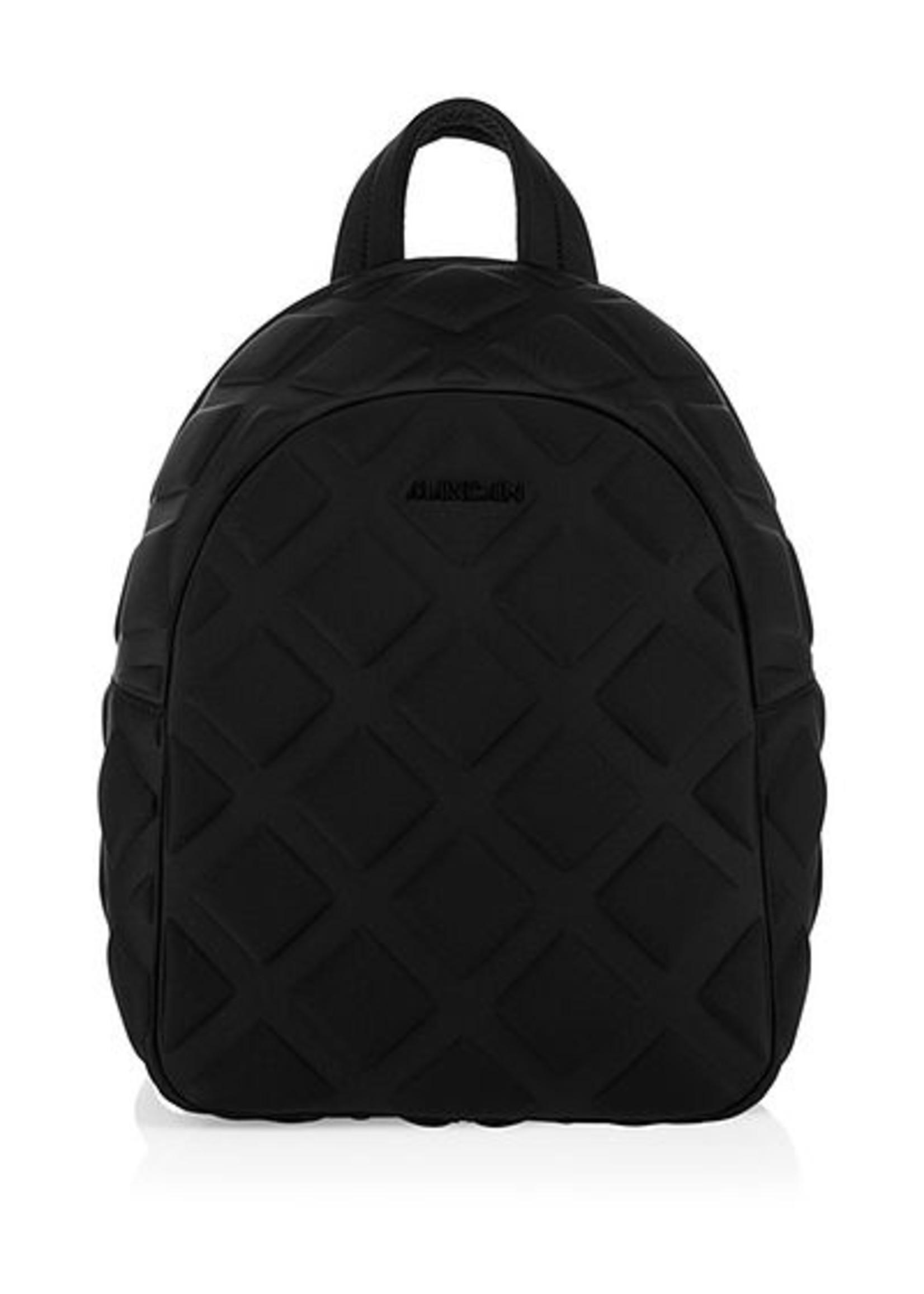 Marccain Bags & Shoes Rugzak RB T5.02 J05 black