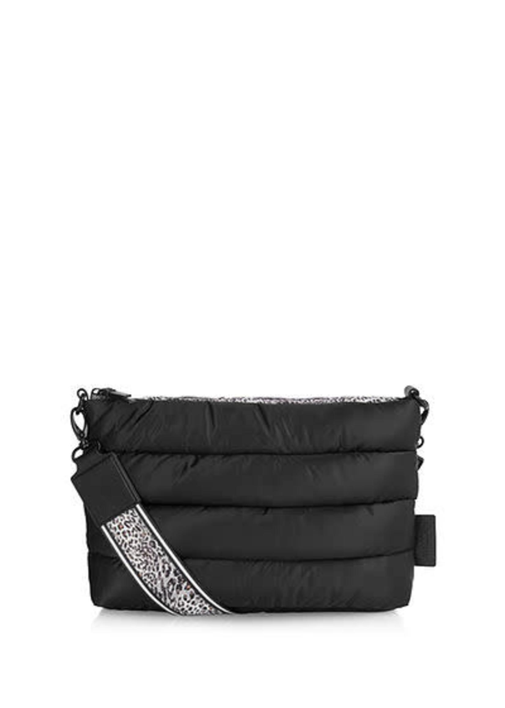 Marccain Bags & Shoes Shopper RB TI.13 W17 black