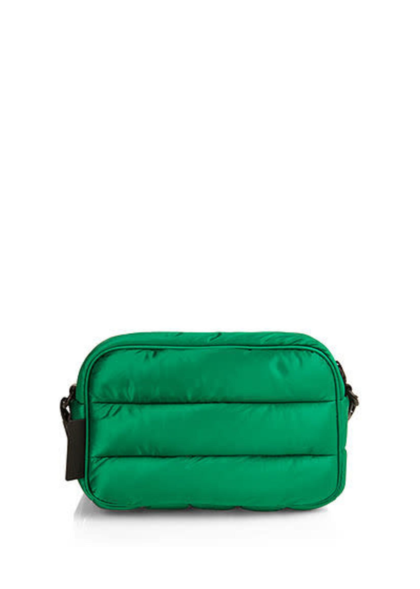 Marccain Bags & Shoes Shopper RB TI.12 W17 grass