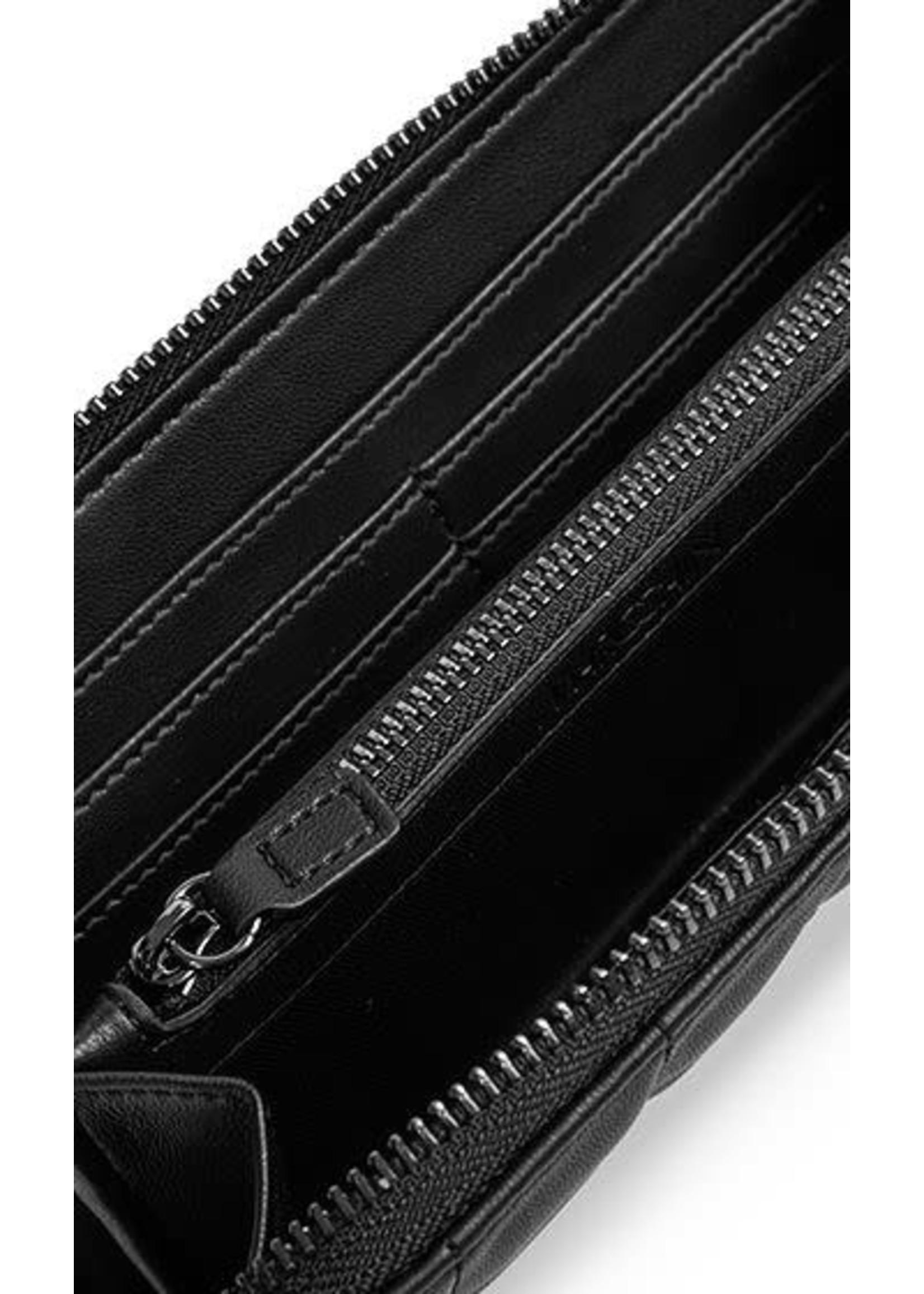 Marccain Bags & Shoes Handtas RB TC.02 Z05 black