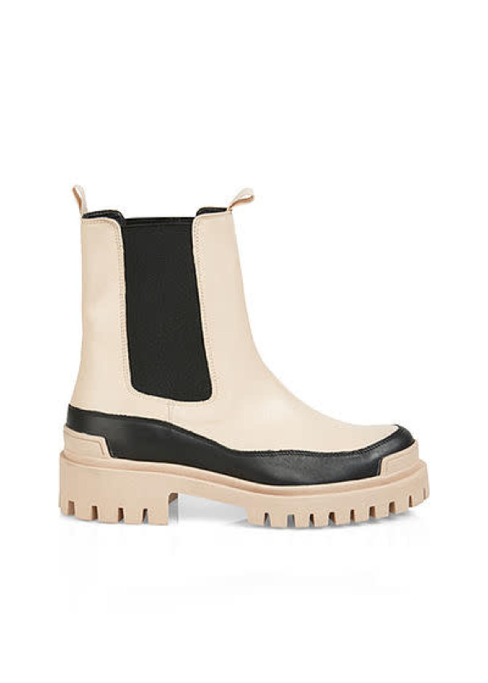 Marccain Bags & Shoes Enkel Laars RB SB.21 L13 blush