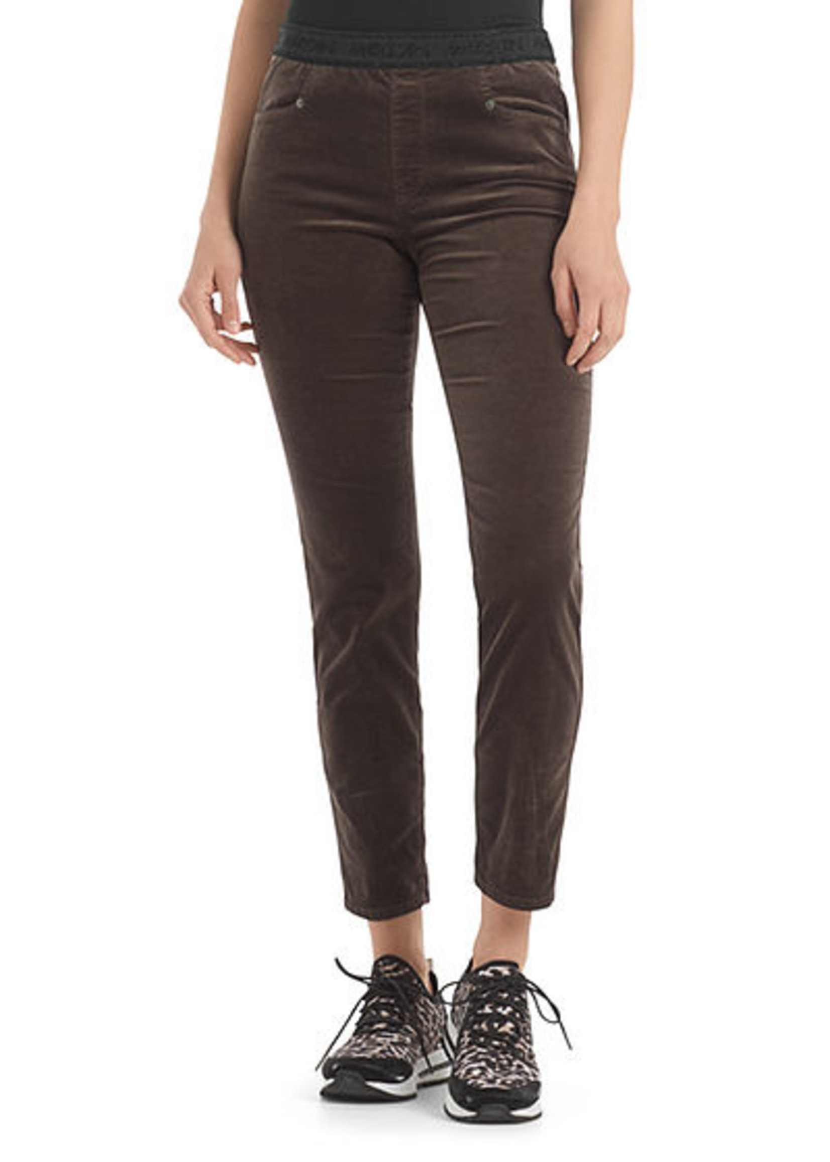 Jeans RC 82.18 W48 mocca