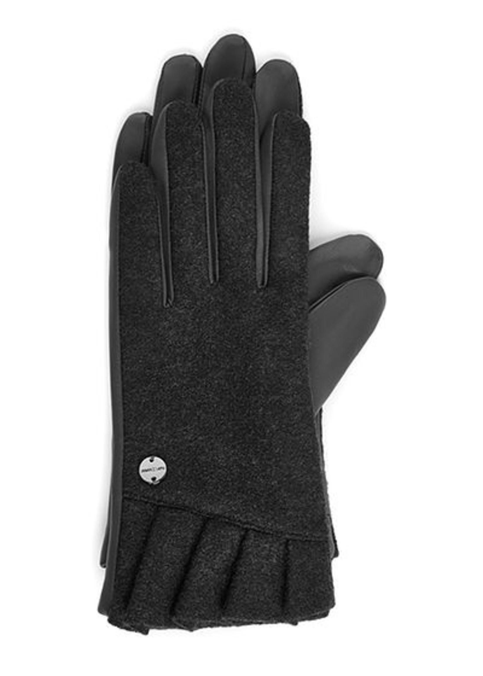 Handschoen RC F1.01 L82 slate